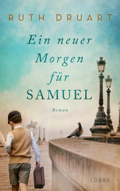Ein neuer Morgen für Samuel - Druart, Ruth
