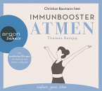 Immunbooster Atmen