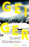 Geiger / Geiger-Reihe Bd.1