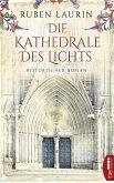 Die Kathedrale des Lichts (eBook, ePUB)