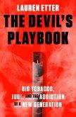 The Devil's Playbook (eBook, ePUB)
