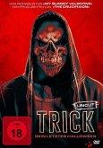 Trick - Dein letztes Halloween Uncut Edition