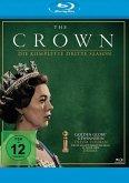 The Crown - Die komplette dritte Season