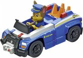 Carrera FIRST 20065023 Paw Patrol - Chase