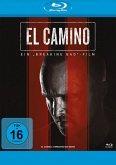 "El Camino: Ein ""Breaking Bad-Film"
