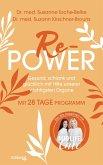 Re-Power (eBook, ePUB)