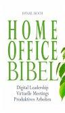 Home Office Bibel (eBook, ePUB)