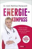 Erschöpft (eBook, ePUB)