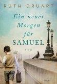 Ein neuer Morgen für Samuel (eBook, ePUB)