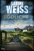Tödliche See / Liv Lammers Bd.5 (eBook, ePUB)