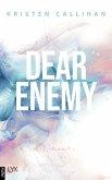 Dear Enemy Bd.1 (eBook, ePUB)