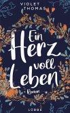 Ein Herz voll Leben (eBook, ePUB)