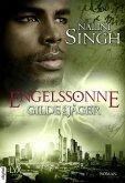 Engelssonne / Gilde der Jäger Bd.13 (eBook, ePUB)