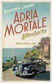 Adria mortale - Bittersüßer Tod (eBook, ePUB)