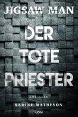 Der tote Priester / Jigsaw Man Bd.2 (eBook, ePUB)