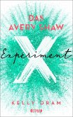 Das Avery Shaw Experiment / Science Squad Bd.1 (eBook, ePUB)