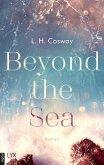 Beyond the Sea (eBook, ePUB)