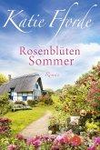 Rosenblütensommer (eBook, ePUB)