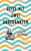 Reise mit zwei Unbekannten (eBook, ePUB)