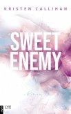 Sweet Enemy / Dear Enemy Bd.2 (eBook, ePUB)
