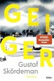 Geiger / Geiger-Reihe Bd.1 (eBook, ePUB)