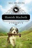 Hamish Macbeth lässt sich nicht um den Finger wickeln / Hamish Macbeth Bd.10 (eBook, ePUB)