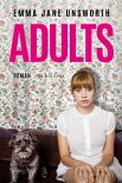 Adults (eBook, ePUB)