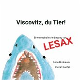 Viscovitz, du Tier! (MP3-Download)