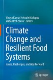 Climate Change and Resilient Food Systems