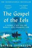 The Gospel of the Eels