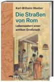 Die Straßen von Rom