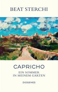 Capricho - Sterchi, Beat