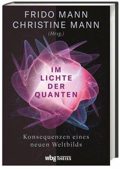 Im Lichte der Quanten