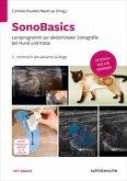 SonoBasics DVD
