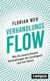 Verhandlungsflow (eBook, ePUB)