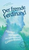 Der fremde Ferdinand
