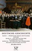 Deutsche Geschichte (eBook, PDF)