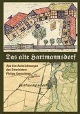 Das alte Hartmannsdorf