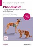 PhonoBasics