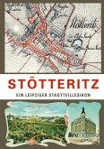 Stötteritz
