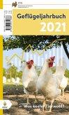Geflügeljahrbuch 2021 (eBook, PDF)