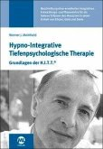Hypno-Integrative Tiefenpsychologische Therapie