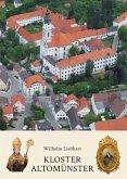 Kloster Altomünster - Geschichte und Gegenwart