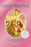 Tiger küssen keine Löwen / Liliane Susewind Bd.2 (Restauflage)
