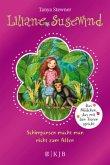 Schimpansen macht man nicht zum Affen / Liliane Susewind Bd.4 (Restauflage)