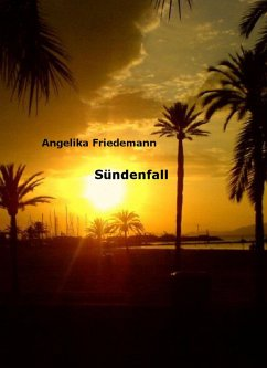 Sündenfall (eBook, ePUB)