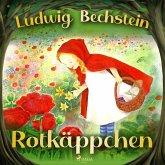 Das Rotkäppchen (MP3-Download)