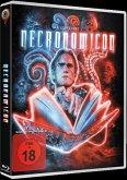 Necronomicon Special Edition