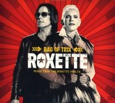 Bag Of Trix (Music From The Roxette Vaults) (3 CDs)