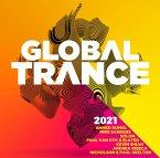 Global Trance 2021